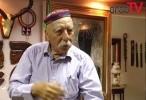 شاهدوا على تلفزيون العرب تقرير ذكريات عائد من افريقيا