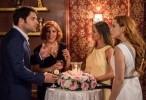 مسلسل سارق القلب - Kalp Hırsızı الحلقة 7 - تركي مترجم للعربية  بجودة عالية