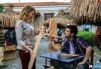 القروية الجميلة الحلقة 19 كاملة دراما تركية مترجمة 2014