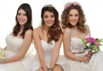 عروسات هاربات 17