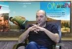 كاميرا 1 - المخرج هاني ابو اسعد