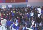 يوم التوجيه الدراسي القطري - شفاعمرو