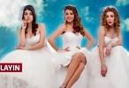 عروسات هاربات الحلقة 28 مترجم للعربية  - 2014