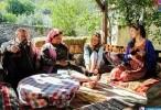 القروية الجميلة الحلقة 20 كاملة دراما تركية مترجمة 2014