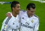 ريال مدريد ورايو فاليكانو فيديو اهداف الدوري الأسباني 14-11-8