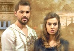 سيرجان الحلقة 4 كاملة مسلسل تركي مدبلج بالعربية 2014