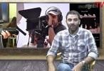 كاميرا 3 - المخرج هشام سليمان