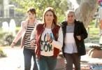 مسائل الغرام الحلقة 7 كاملة مترجمة للعربية بجودة عالية 2014