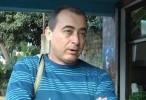 تلفزيون arabTV يرصد رأي الشارع النصراوي في ظاهرة تنامي العنصريّة