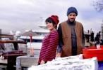 يا اسطنبول الحلقة 24 كاملة تركي مترجم 2014