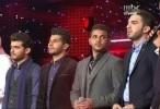 Arab Idol - اراب أيدول 3 الحلقة 24 - 2014 بجودة عالية