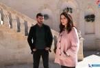 مسلسل لا مفر من الحُب الحلقة 9 مترجمة للعربية - Aşktan Kaçılmaz