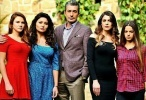 مسلسل حطام الحلقة 31 الاخيرة كاملة مترجمة للعربية اونلاين 2015