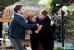 القروية الجميلة الحلقة 24 كاملة دراما تركية مترجمة 2014