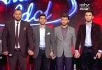 Arab Idol - اراب أيدول 3 الحلقة 26 - 2014 بجودة عالية