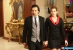 مسائل الغرام الحلقة 12 كاملة مترجمة للعربية بجودة عالية 2014