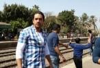 انا عشقت الحلقة 30 والأخيرة كاملة اون لاين مسلسل عربي مصري 2015