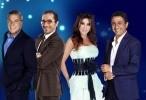 arab got telant 4 مواهب العرب الحلقة 6 - 2015 بجودة عالية