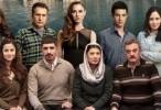 ورد وشوك الموسم الثالث الحلقة 16 كاملة اون لاين مدبلجة بالعربية 2016