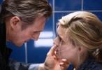 اختطاف 3 - Taken 3 فيلم اجنبي اون لاين 2015