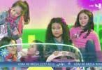 arab got telant 4 مواهب العرب الحلقة 8 كاملة اون لاين - 2015