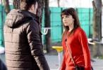يا اسطنبول الحلقة 38 كاملة تركي مترجم اون لاين 2015