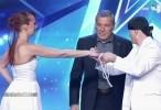 arab got telant 4 مواهب العرب الحلقة 9 كاملة اون لاين - 2015