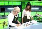 ذا تيست - the taste الحلقة 6 كاملة اون لاين 2015
