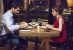 عشق الحلقة 28 كاملة مدبلجة اون لاين 2015