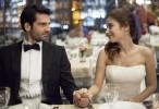 عشق الحلقة 30 والأخيرة كاملة مدبلجة اون لاين 2015