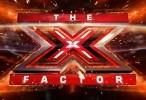 اxfactor الحلقة 4 الجزء الثاني  2015