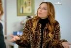 نساء حائرات الجزء 5 الحلقة 33 كاملة مدبلج بجودة عالية - 2015