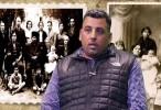 لقاء مع الباحث احمد مروات حول التراث الفلسطيني