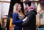 القروية الجميلة الحلقة 39 كاملة دراما تركية مترجمة 2014