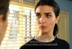 العشق المشبوه الجزء الثاني الحلقة 28 (41) - الموسم الثاني كاملة HD