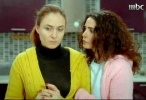 نساء حائرات الجزء 5 الحلقة 36 كاملة مدبلج بجودة عالية - 2015