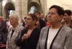 احتفال أحد الشعانين لطائفة الروم الارثوذكس