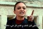 حرب الورود الحلقة 42 كاملة اون لاين - دراما تركية 2015
