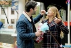 القروية الجميلة الحلقة 42 كاملة دراما تركية مترجمة 2014