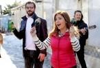 يا اسطنبول الحلقة 37 كاملة تركي مترجم اون لاين 2015