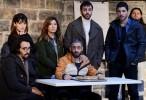 يا اسطنبول الحلقة 39 الأخيرة كاملة تركي مترجم اون لاين 2015