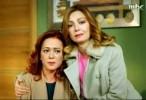 نساء حائرات الجزء 5 الحلقة 52 كاملة مدبلج بجودة عالية - 2015