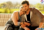القروية الجميلة الحلقة 44 كاملة دراما تركية مترجمة 2014