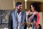 حارة المشرقة الحلقة 24 - رمضان 2015 اونلاين