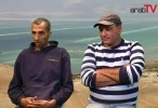 مغامرو الجيبات في الصحراء - فيصل ابو الهيجاء وعودة عودة