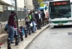 محطة المشبير- مشكلة منذ 30 عاما - الناصره