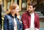القروية الجميلة الحلقة 46 كاملة دراما تركية مترجمة 2015
