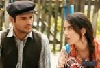موسم الكرز الحلقة 47 كاملة مترجمة للعربية اونلاين 2015