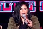 تاراتاتا الحلقة 20 - احلام الجزء 2 كاملة اونلاين 2015