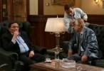 مسلسل أستاذ ورئيس قسم بطولة عادل امام 2015 رمضان اونلاين